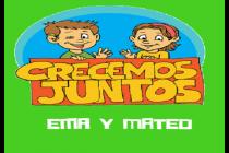 1. EMA Y MATEO