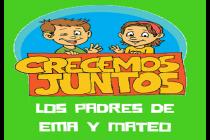 2. LOS PADRES DE EMA Y MATEO