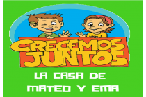 3. LA CASA DE MATEO Y EMA