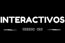 INTERACTIVOS