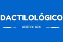 DACTILOLÓGICO