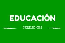 ESPACIO EDUCATIVO