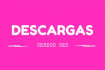 DESCARGAS