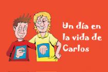1. Un día en la vida de Carlos
