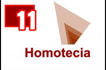 11 - Homotecia