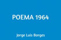 POEMA 1964