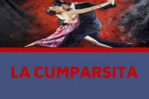LA CUMPARSITA