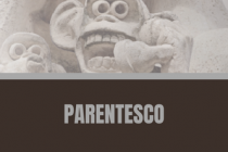 PARENTESCO
