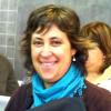 Imagen de Cristina DÍAZ