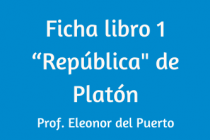 REPÚBLICA DE PLATÓN