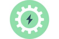 Módulo 9: TRANSFORMACIONES DE LA ENERGÍA