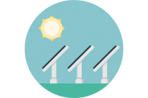 Módulo 8: RECURSOS ENERGÉTICOS