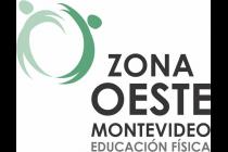 Montevideo - Zona Oeste