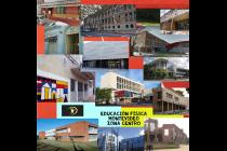 Montevideo - zona Centro