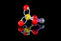 Módulo 1: Enlace químico