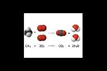 Módulo 14: Ecuaciones Químicas