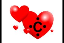 Módulo 19: Química del carbono