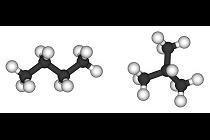 Módulo 22: Isomería