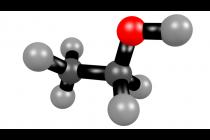 Módulo 23: Funciones oxigenadas