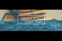 CURSO DE LITERATURA TERCER AÑO CB
