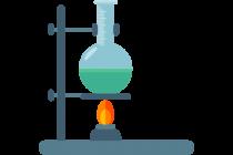 Química Industrial