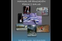 Manual de Educación Física y Salud
