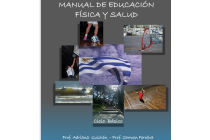 Manual Ed. Física y Salud