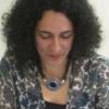 Prof. Kildina Veljacic