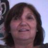Ana Carolina- 54 años