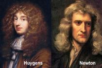 Modelos en Física - La naturaleza de la Luz