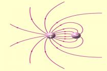 Carga eléctrica y campo electrostático