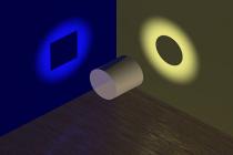 ¿La luz es onda o partícula?