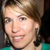 Imagen de María Del Rosario ALMANDÓS DÍAZ