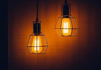 Importancia De La Luz Y Fuentes Luminosas