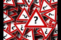 Módulo 1/ Unidad 1: ¿Qué es un problema filosófico?