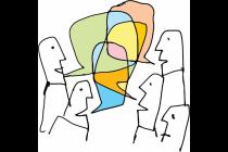 Módulo 10/ Unidad 3 Lenguaje, pensamiento y realidad: ¿qué es el lenguaje?
