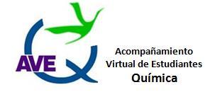 Logo con texto