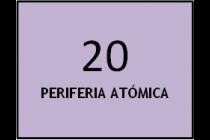 Periferia atómica