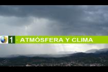 Tema 6- Atmósfera y Clima