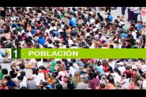 Tema 11 - Población