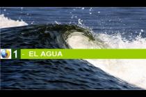 Tema 7 - El Agua