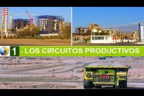 Tema 12 - Los circuitos productivos