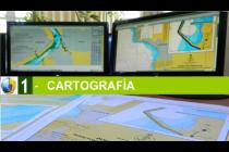 Tema 2: Cartografía