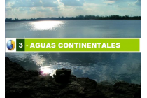 Hidrografía del Uruguay