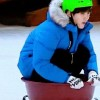 Yoongi On Ice:B