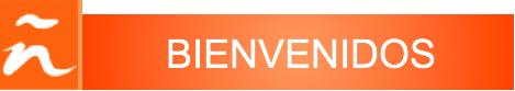 Banner Español