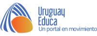 logo buscador de Uruguay Educa